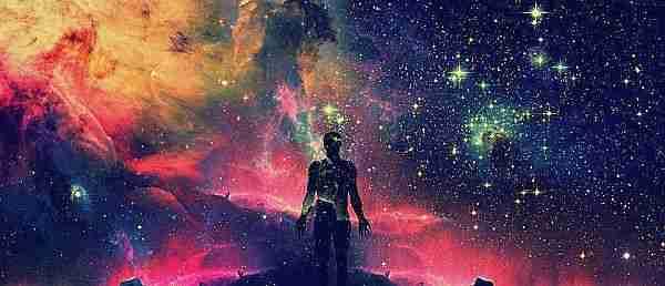 Karanlık-sıvı-evreni-açıklayabilir-mi