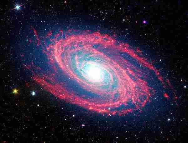 Karanlık-SIVI-evreni-açıklayabilir-mi