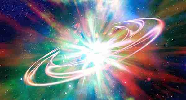 Yaşadığımız-evren-nasıl-yok-olacak
