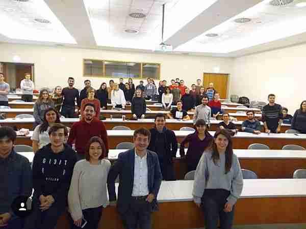 sabancı-üniversitesi-endüstri-mühendisliği-topluluğu-dijital-gelecek-dijital-kariyer