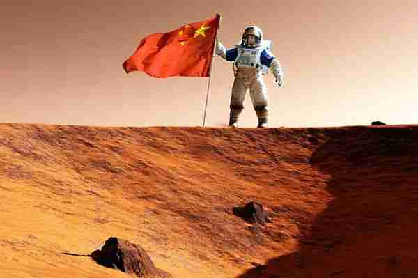 Çin-aydan-helyum-3-füzyon-yakıtı-getirecek