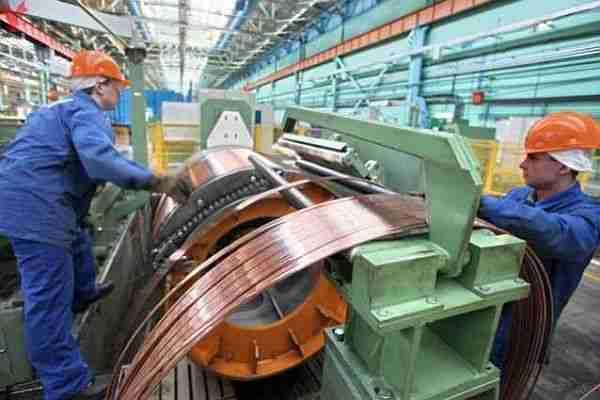 CERN-için-8-kat-güçlü-çarpıştırıcı-tasarlanıyor