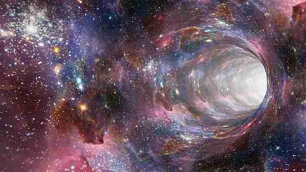 Karanlık-enerjinin-şiddeti-artıyor-olabilir