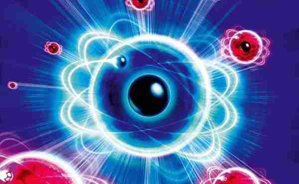Antimadde-evreni-neden-yok-etmedi