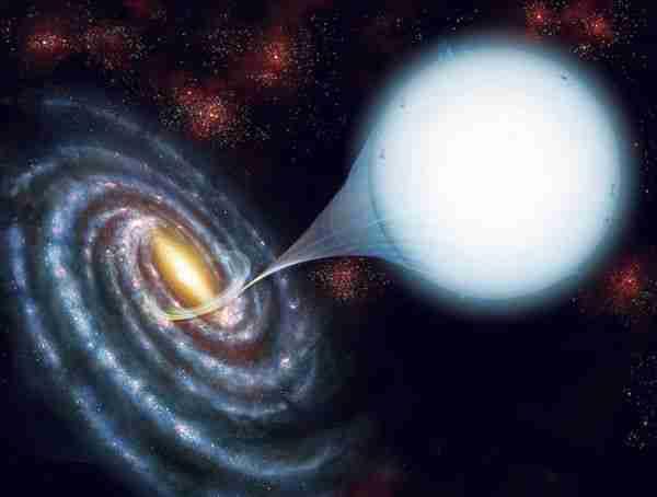 Saatte-4-milyon-km-ile-giden-hiper-hızlı-yıldız