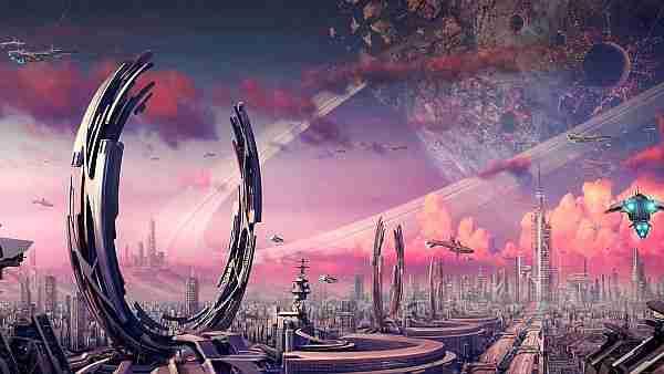 Öte-gezegenlerde-yaşam-aramanın-5-yolu