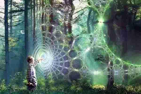 Kuantum-deneyi-nesnel-gerçeklik-yok-dedi