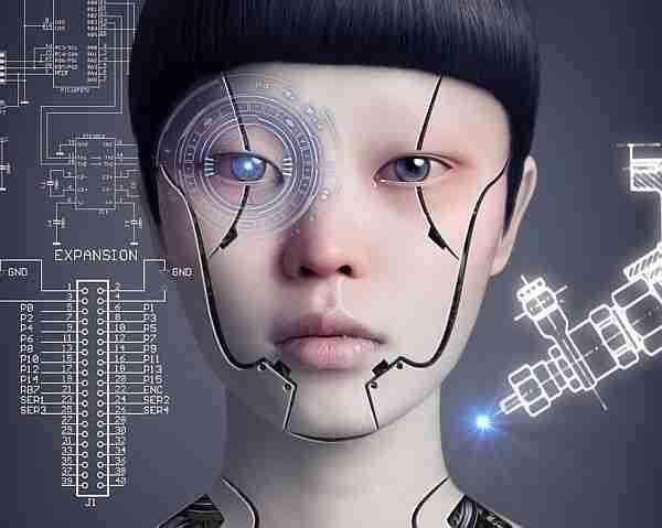 Vücut-interneti-ile-beden-hackleme-geliyor