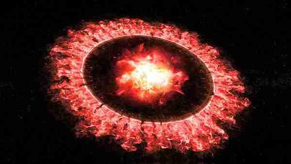 Evrende-oluşan-ilk-molekül-bulundu