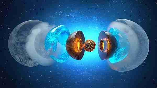 Evrendeki-en-bol-su-formu-süperiyonik-sıcak-buz