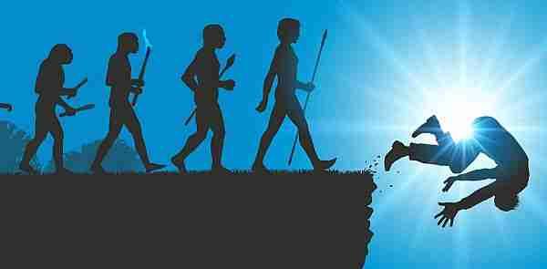 İnsanlığın-sonunu-getirecek-en-tehlikeli-5-teknoloji