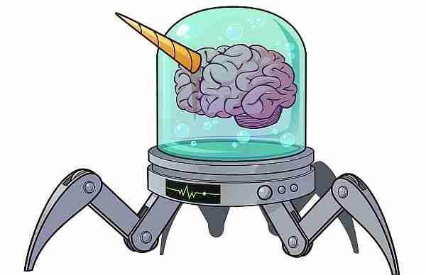 Bilim-insanları-ölü-domuz-beyni-canlandırdı