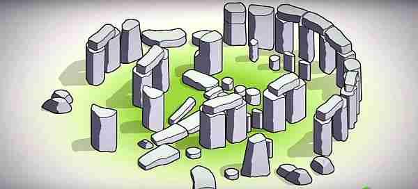 Stonehenge-anıtını-kimler-inşa-etti
