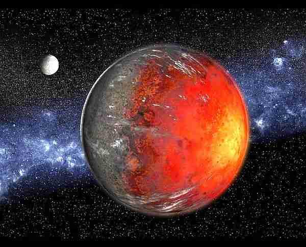 Bir-yüzü-hep-güneşe-bakan-gözbebeği-gezegenler