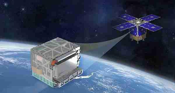 NASA-neden-uzaya-atom-saati-gönderiyor