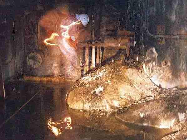 Çernobil-nükleer-reaktörü-neden-patladı