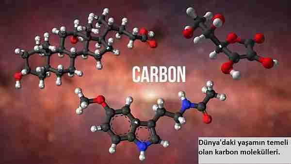 Uzayda-silisyum-tabanlı-yaşam-var-mı