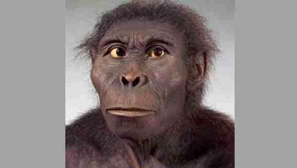 insanlar-gelecek-100-yılda-nasıl-evrim-geçirecek