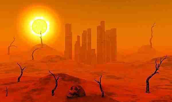 büyük-ölüm-dünyanın-en-büyük-felaketi