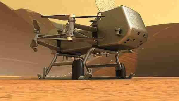 NASA-nın-dragonfly-dronu-titan-a-gidiyor