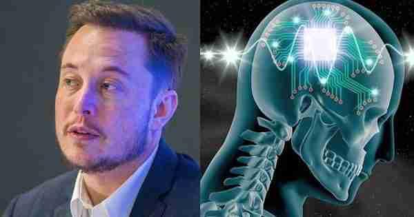 Neuralink-insan-beyni-ve-bilgisayarları-birleştirecek