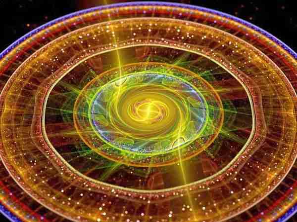 Kuantum-zaman-gözünüz-12-milyar-yıllık-ışıkla-dolanık