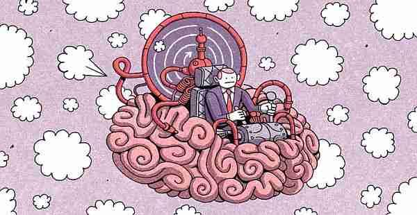 Zamanda-yolculuk-icin-buyukbaba-paradoksu-cozuldu