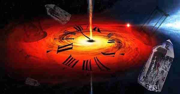 Zaman-büyük-patlamayla-mı-akmaya-başladı