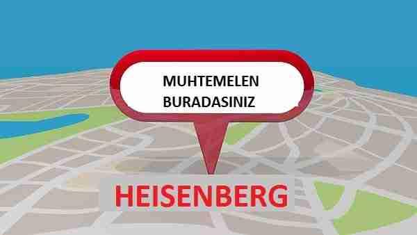 Heisenberg-belirsizlik-ilkesi-yanlış-mı