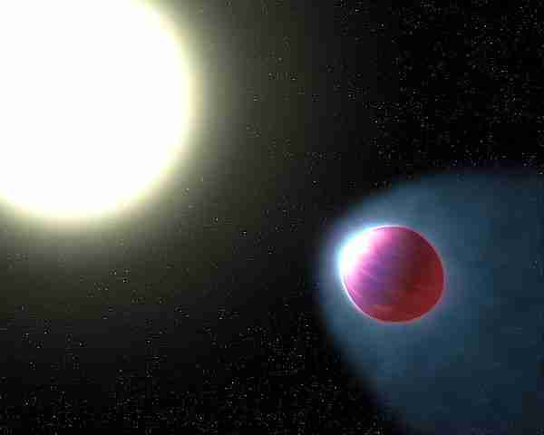 Sıcaktan-buharlaşan-yumurta-gezegen-wasp-121b