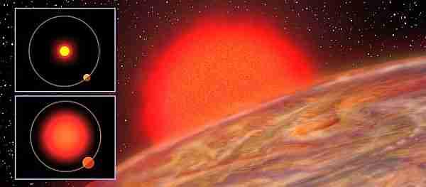 Sicaktan-buharlasan-yumurta-gezegen-wasp-121b