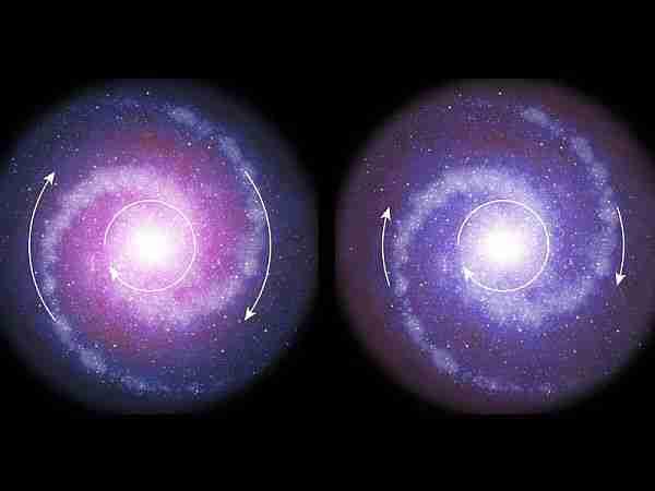ilkin-karanlık-madde-evrenden-eski-olabilir-mi