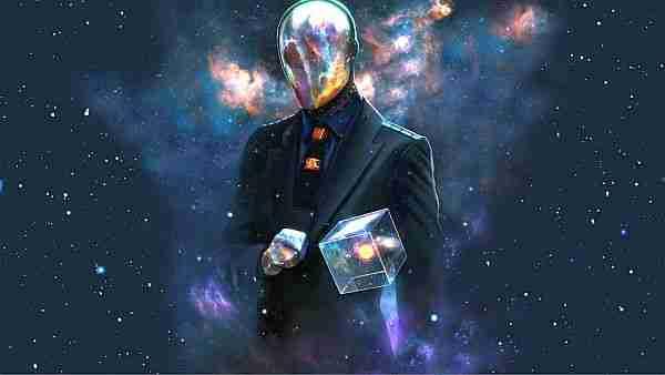 Kuantum-Darwinizm-evren-doğal-seçilimle-mi-oluştu