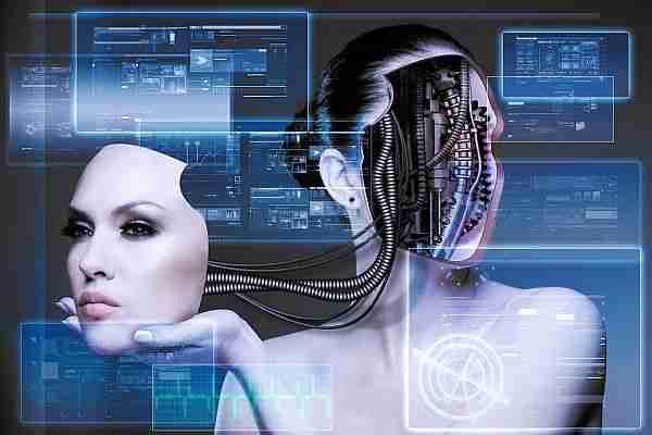 beyin-simülasyonu-ve-elektrikle-beyin-kontrolü