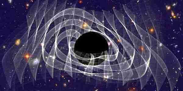 Kara delikler kel olabilir mi? LIGO kütleçekim dalgaları gözlemevi kara deliklerin yuttukları cisimlerin ve enerjinin bilgisini silerek yok ettiğini gösterdi.
