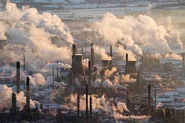 Elektrikli-araçlar-küresel-ısınmayı-önler-mi