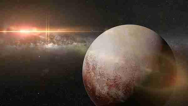 Plüton-bir-gezegen-mi-cüce-gezegen-mi