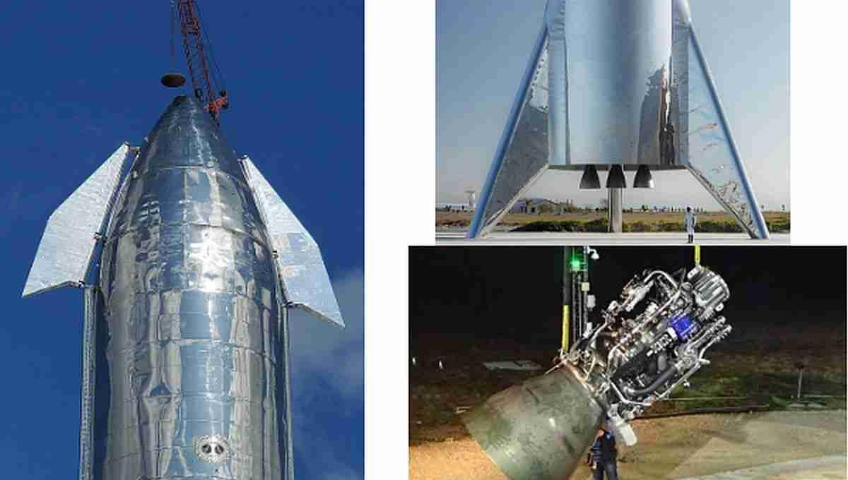Elon-musk-yıldız-gemisi-mk1-prototipini-tanıttı