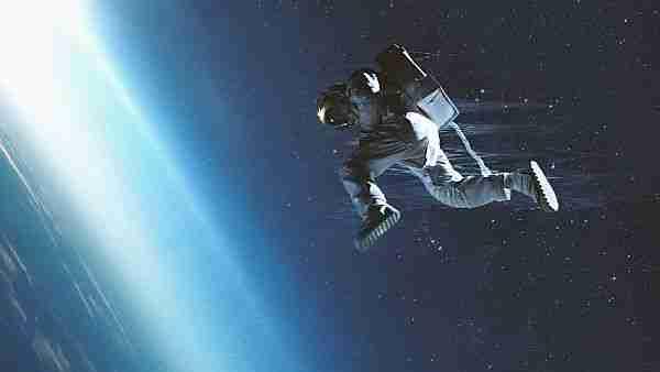 Yıldızlara-doğru-filmi-ne-kadar-gerçekçi