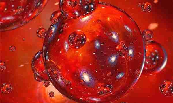 Kuantum-köpük-mikro-evrenlerden-mi-oluşuyor