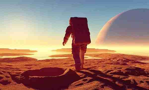 Vücudumuz-ve-beynimiz-mars-a-yolculuğa-hazır-mı