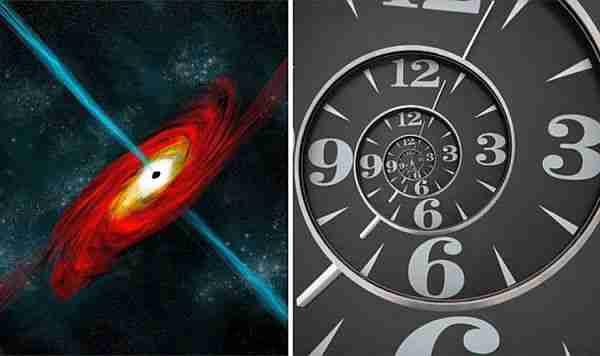 Kara-delikler-hawking-radyasyonu-ile-nasıl-buharlaşır