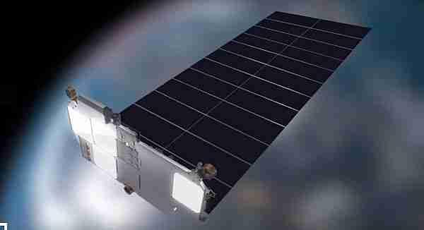 Elon-musk-starlink-uyduları-ile-mars-a-nasıl-gidecek