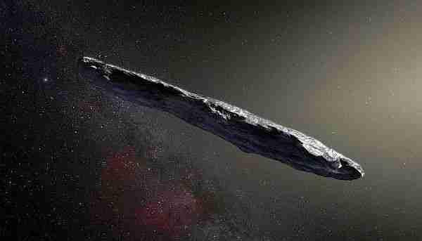Borisov-kuyrukluyıldızı-uzaylı-sondası-mı