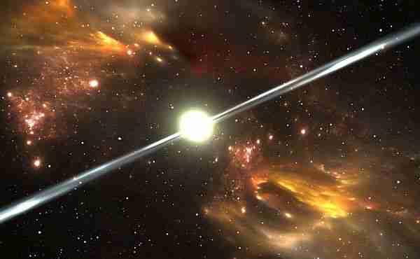 Hizli-radyo-patlamalarinin-kaynagi-blitzar-olabilir