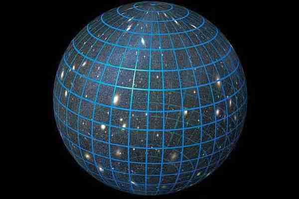 Evrenin-şekli-hakkında-kozmolojik-kriz-çıktı