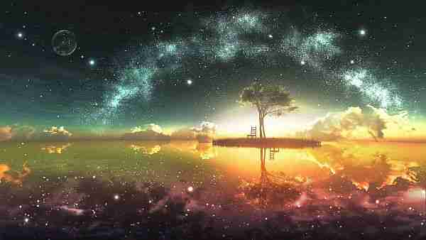 Antropik-ilke-kainatta-birden-fazla-evren-var-mi