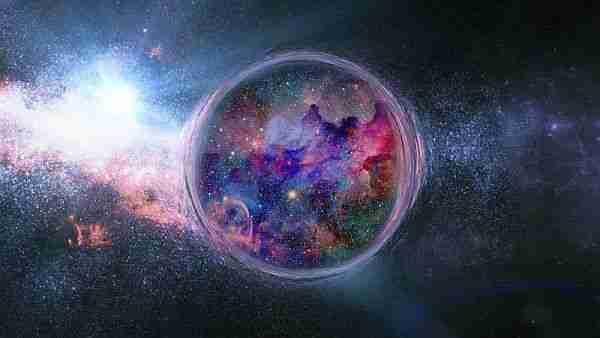 Evren-bilgisayar-olsa-ne-kadar-veri-depolayabilir?