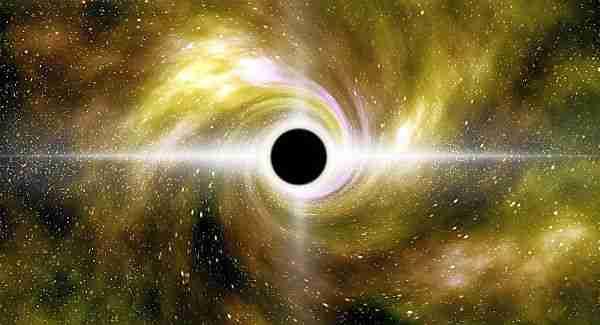 Kara-delikler-yeni-evrenler-yaratıyor-mu