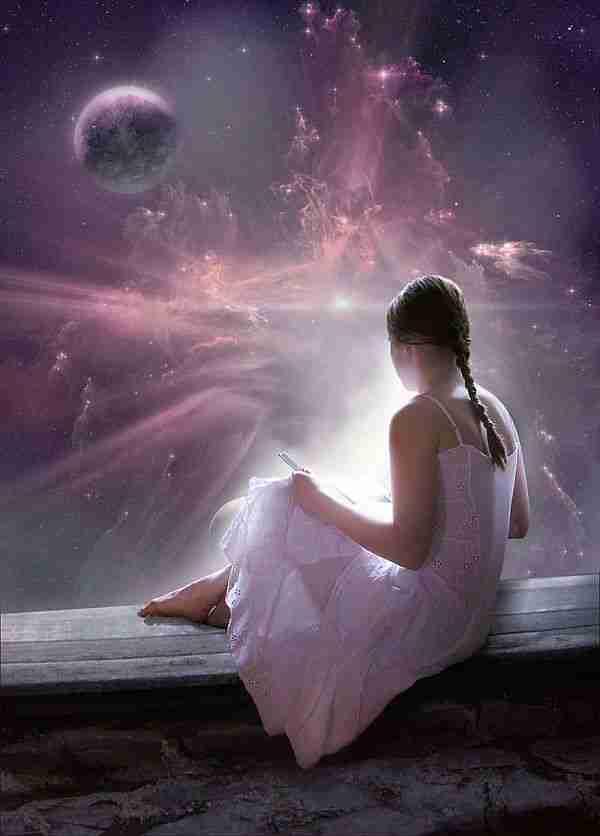 Sicim Teorisindeki Sicimler Nedir? 12 – music of universe